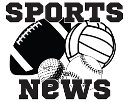 JOHNSTOWN HIGH SCHOOL ATHLETIC DEPARTMENT - FALL SPORTS COVID-19 UPDATE