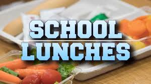 FREE BREAKFAST AND LUNCH TO ALL JOHNSTOWN STUDENTS